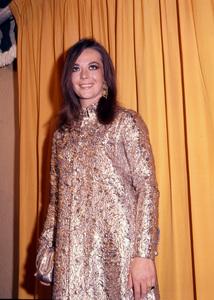 Natalie Woodcirca 1968**I.V. - Image 0764_0404