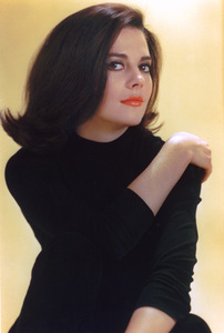 Natalie Woodcirca 1964**I.V. - Image 0764_0406
