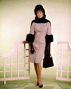 Natalie Woodcirca 1963**I.V. - Image 0764_0418