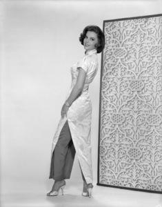 Natalie Woodcirca 1955** I.V. - Image 0764_0435