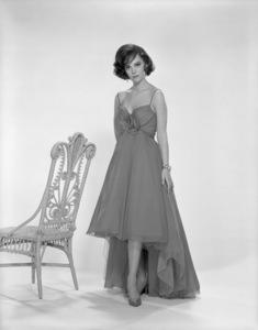 Natalie Woodcirca 1955** I.V. - Image 0764_0436