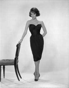 Natalie Woodcirca 1955** I.V. - Image 0764_0437