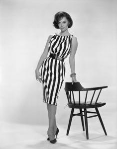 Natalie Woodcirca 1955** I.V. - Image 0764_0438