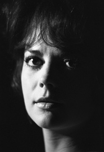 """""""The Great Race""""Natalie Wood1965© 1978 Bob Willoughby - Image 0764_0476"""