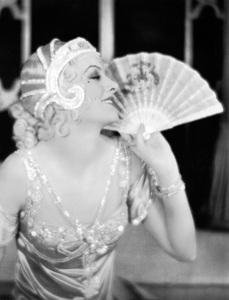Myrna Loy1930 - Image 0771_0004