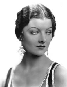 Myrna Loycirca 1932**I.V. - Image 0771_0595