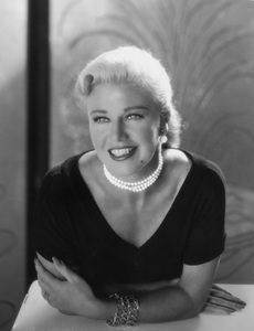 Ginger Rogers1950 - Image 0772_0002
