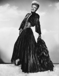 Ginger Rogerscirca 1937** I.V. - Image 0772_2230
