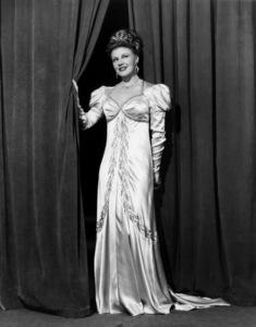 Ginger Rogerscirca 1937** I.V. - Image 0772_2302