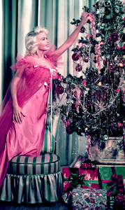 Jayne Mansfield c. 1960**I.V. - Image 0774_0593