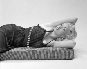 Jayne Mansfieldcirca 1950s© 1978 Barry Kramer - Image 0774_0675