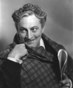 John Barrymorecirca 1936**I.V. - Image 0801_0824