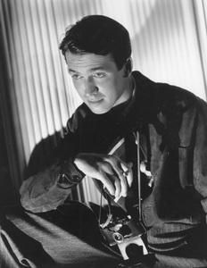 James Stewart1936 © 1978 Ted Allan - Image 0802_0045