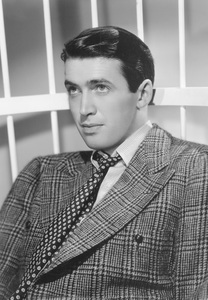 James Stewart1936 © 1978 Ted Allan - Image 0802_0046