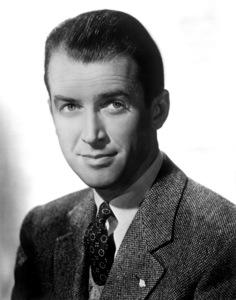 James Stewartcirca 1948 - Image 0802_0200