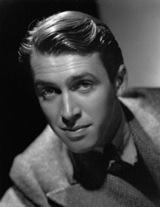 James Stewart1936 © 1978 Ted Allan - Image 0802_0237