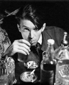 James Stewartc. 1939Copyright John Swope Trust / MPTV - Image 0802_0930