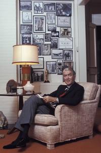 James Stewart1969 © 1978 Gene Trindl - Image 0802_2134