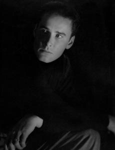 Errol Flynn 1939 © 1978 Ted Allan