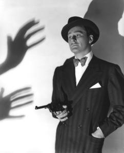 Errol Flynnc. 1935**I.V. - Image 0803_1025