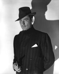 Errol FlynnC. 1945**I.V. - Image 0803_1028