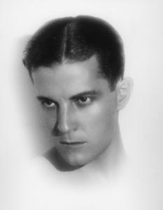 Ramon NovarroCirca 1927 MGMPhoto By Ruth Harriet Louise**I.V. - Image 0806_0498