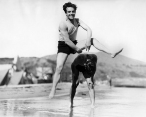 Ramon Novarrocirca 1926** I.V. - Image 0806_0514