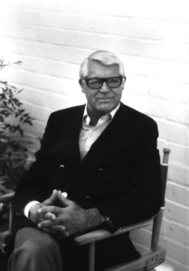 Cary Grant1976 © 1978 John Engstead - Image 0807_0018