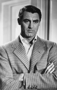 Cary GrantC. 1955 - Image 0807_0049
