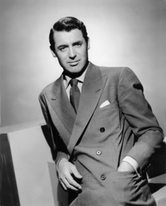Cary Grant1945 - Image 0807_0050