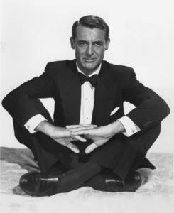 Cary GrantCirca 1955 - Image 0807_2018