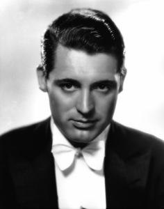 Cary Grantc. 1935**I.V. - Image 0807_2042