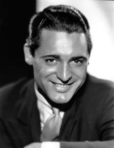 Cary Grantc. 1940**I.V. - Image 0807_2043