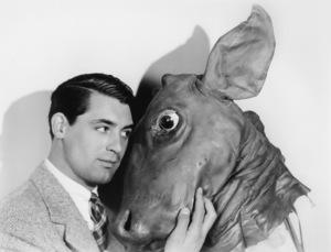 "Cary Grant""Alice in Wonderland""Paramount 1933**I.V. - Image 0807_2048"