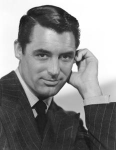Cary Grantcirca 1946**I.V. - Image 0807_2051