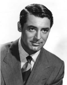 Cary Grantcirca 1940**I.V. - Image 0807_2052