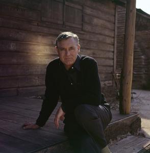 Cary Grantcirca 1960s © 1978 Leo Fuchs - Image 0807_2077