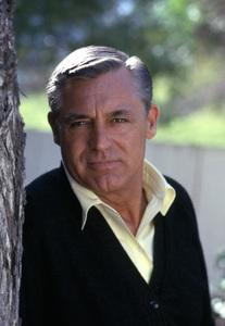Cary Grantcirca 1960s © 1978 Leo Fuchs - Image 0807_2079
