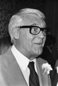 Cary Grantcirca 1970s © 1978 Ulvis Alberts - Image 0807_2086