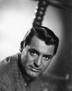 Cary Grantcirca 1935** I.V. - Image 0807_2090