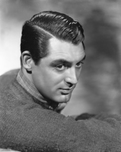 Cary Grantcirca 1930s** I.V. / M.T. - Image 0807_2097
