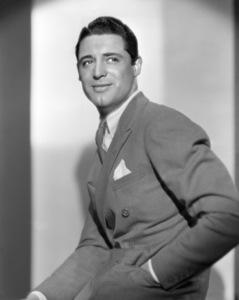 Cary Grantcirca 1930s** I.V. / M.T. - Image 0807_2099
