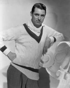 Cary Grantcirca 1930s** I.V. / M.T. - Image 0807_2103