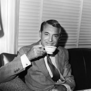 Cary Grantcirca 1962** I.V / M.T. - Image 0807_2104