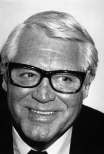 Cary Grantcirca 1980s© 1980 Gary Lewis - Image 0807_2107