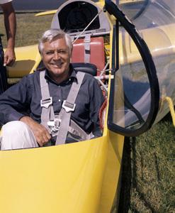 Cary Grantcirca 1970s© 1978 Gary Lewis - Image 0807_2111