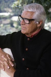 Cary Grantcirca 1970s© 1978 Gary Lewis - Image 0807_2116