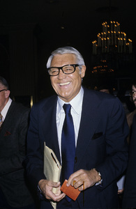 Cary Grantcirca 1970s© 1978 Gary Lewis - Image 0807_2117