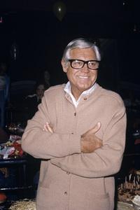 Cary Grantcirca 1970s© 1978 Gary Lewis - Image 0807_2120