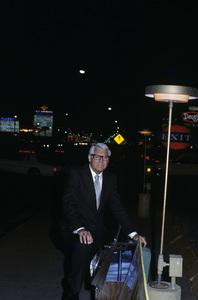 Cary Grantcirca 1970s© 1978 Gary Lewis - Image 0807_2121